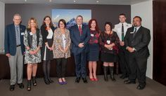 Christchurch Airport Community Fund gives six charities $2000 each