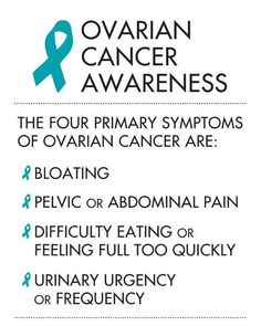 Hope Courage Strength Inspirational Everyday Cancer Treatment Cancer Care Radiation Therapy Support Positive Thinking Oncology Cancer Awareness Ovarian Cancer