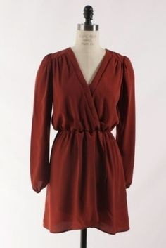 (http://www.adabelles.com/the-wrap-party-dress-in-burgundy/)