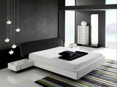 8 Flourishing Tricks: Minimalist Home Tour Texture minimalist home closet chic.Minimalist Home Minimalism Spaces minimalist bedroom furniture west elm.Minimalist Home With Kids Decor.