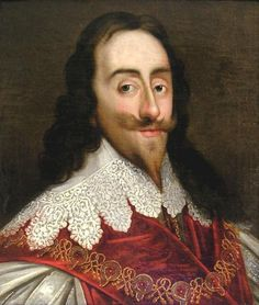 Miles Barton - Period paintings, historical portraits and fine art in London - King Charles I Anthony Van Dyck, Adele, House Of Stuart, Basic Painting, Plantagenet, Mary Queen Of Scots, Royal House, London Art, King Charles