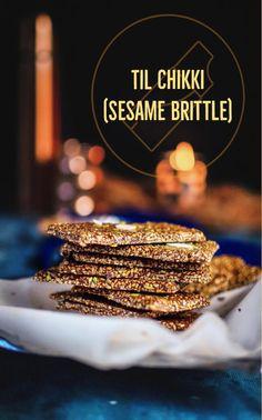 Gluten Free Desserts, Healthy Desserts, Gluten Free Recipes, Vegetarian Recipes, Healthy Candy, Snack Recipes, Healthy Recipes, Cake Recipes, Indian Dessert Recipes