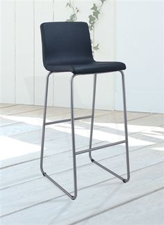 Modern bar stool  $109.99