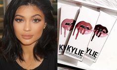 Kylie Jenner Lip Kit Dupes | Her Campus Valdosta