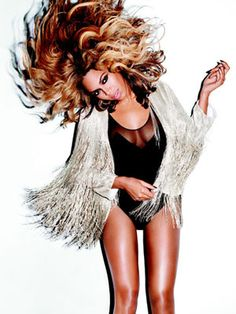 Beyonce Style Pictures - Fashion Photos of Beyonce - Harper's BAZAAR