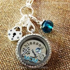 Origami Owl Mom Locket  Tell your story with an Origami Owl living locket  http://myjoyfilledlife.origamiowl.com/