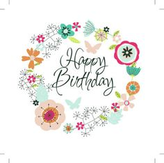 Jeannine Rundle - AD2691A BIRTHDAY FLORAL CIRCLE.psd