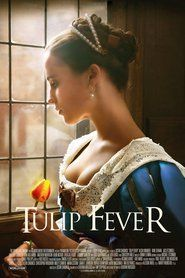 Watch Tulip FeverFull HD Available. Please VISIT this Movie