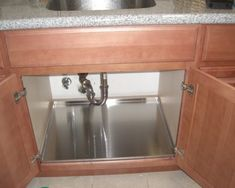 Küche Waschbecken Unterschränke Überprüfen Sie Mehr Unter  Http://kuchedeko.info/72341