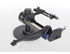 Air Line - Kuzma Professional Turntables, Tonearms and Accessories
