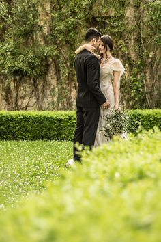 Wedding Couple, Wedding Photography, Wedding Photographer, Wedding Inspiration, Wedding Photoshoot, Wedding, Bride, Groom, Posing Wedding Couples, Wedding Bride, Photographer Wedding, Wedding Photography, Wedding Photoshoot, Bride Groom, Wedding Inspiration, Poses, Couple Photos
