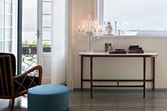 Console tables | Tables | Victoria | LEMA | Roberto Lazzeroni. Check it on Architonic