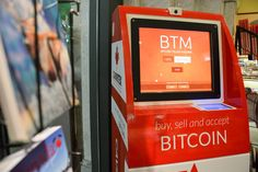 Bitcoin books shed light on the politics and economics of cryptocurrency