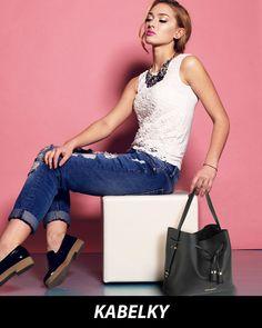 Michael Kors, Bag, Model, Vintage, Style, Fashion, Swag, Moda
