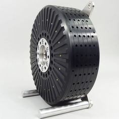 size 268 x 91 mm; Electric Bike Motor, Best Electric Bikes, Electric Truck, Affordable Electric Cars, Electric Car Conversion, Motor Generator, Energy Saver, Energy Projects, Diy Electronics