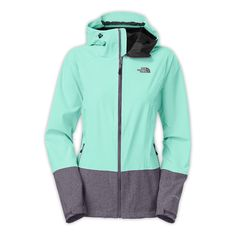 1fb8bf7e6 23 Best Winter Coats images in 2014 | Accessories, Athletic wear, Jacket