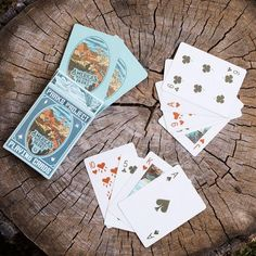 Our Accessories help support projects in our National Parks. Show your National Park pride, and feel good about it. National Park Store, National Park Gifts, National Park Posters, National Parks, Backyard Camping, Experiential Learning, Park Art, Programming For Kids, Going Fishing