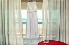 Wedding dress for sale | wedding | Annapolis Valley | Kijiji