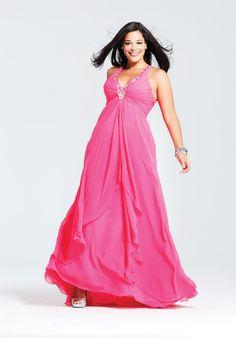 f4ede584290a 45 Best PLUS SIZE PARTY DRESS images