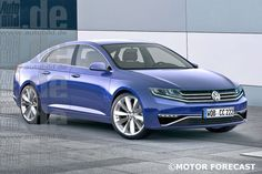2017 Volkswagen Passat Release Date, Body and Engine - http://2015autocars.info/2017-volkswagen-passat-release-date-body-and-engine/