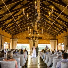 Casa Cara Lodge - Have the wedding of your dreams Budget Wedding, Wedding Venues, Wedding Planning, Wedding Day, Provinces Of South Africa, Dreams, Luxury, Wedding Reception Venues, Pi Day Wedding