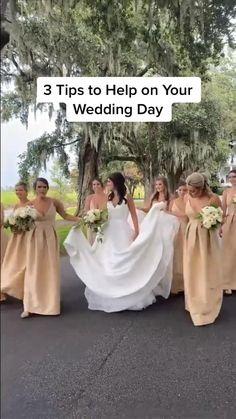 Indian Wedding Couple Photography, Wedding Photography Tips, Wedding Poses, Wedding Photoshoot, Wedding Tips, Wedding Stuff, Cute Wedding Ideas, How To Pose, Island Weddings
