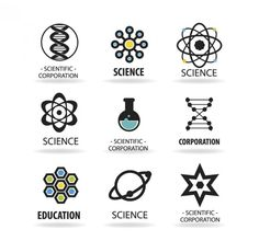 Science corporation.