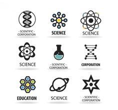 Science corporation.