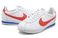 newest collection 70ee2 650c9 Nike Cortez Mens Nike Cortez Mens Classic Cortez Nylon Nike Classic Cortez  Nylon Mens Skor Vit