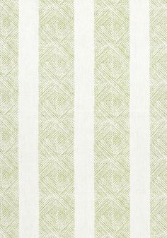 Anna French, Matching Wallpaper, Stripe Print, Home Textile, Den, Printing On Fabric, Upholstery, Fabrics, Stripes