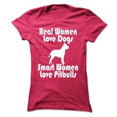 Real Women love Pit Bulls!  On this board you will find products I sale on my Site, I'm a partner with Sun Frog Tee shirts. You will be able to brows my store to find the perfect shirt. I just wanted to thank each and every person that supports my cause. I hope one day we can end Animal Cruelty together. -UnShackledPit