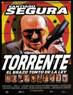 Torrent Motorhead Discography 320