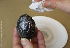dragon.egg.small-7