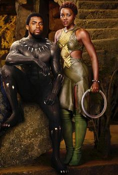 You are watching the movie Black Panther on Putlocker HD. King T'Challa returns home from America to the reclusive, technologically advanced African nation of Wakanda to serve as his country's new leader.