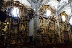 Salamanca, Guanajuato.