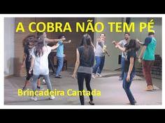 Cobra, Team Games, Reggio Emilia, Grade 1, Musicals, Education, Movie Posters, Youtube, Kids Dance Classes