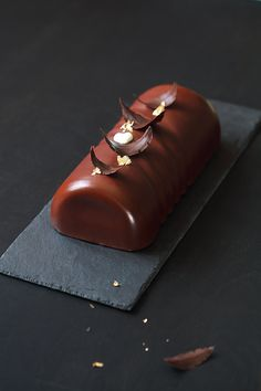 "Verdade de sabor: Торт ""Птичье молоко"" (на желатине) / Torta Suflê ""..."
