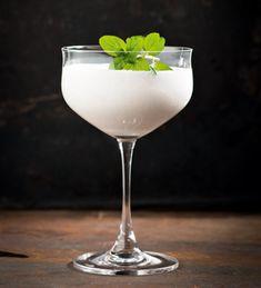 Kokosnuss-Cocktail von Einfach Hausgemacht, Mein Magazin für Haus und Küche