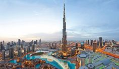 Groupon - save 59% Off on Fast Track To At The Top, Burj Khalifa With Designing 007 Exhibition