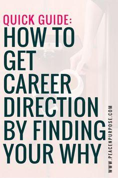 Career   Personal Development   Purpose   Paths   Motivation   Move Forward   Career Advice   Goal Setting   Personal Development   Personal Growth   Self Improvement