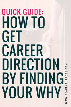 Career | Personal Development | Purpose | Paths | Motivation | Move Forward | Career Advice | Goal Setting | Personal Development | Personal Growth | Self Improvement