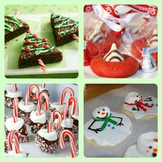 DIY Christmas Treats » Home Best Project