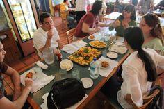 Favorite Images from our Miami Food Tasting Tour  Cuba Bonita Food Tours