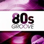It's time to get your groove on! Featuring back-to-back funky soulful classics that were huge in the 1980s, this superb playlist will have the memories flooding back