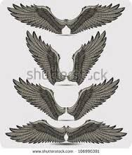 Image result for valkyrie vector