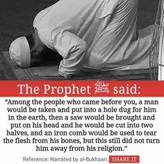 Islam Hadith, Islam Muslim, Allah Islam, Islam Quran, Alhamdulillah, Hadith Quotes, Quran Quotes Love, Allah Quotes, Wisdom Quotes