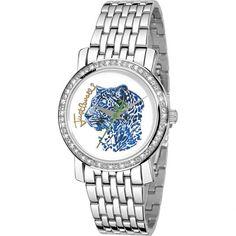 Para acabar la semana os mostramos los relojes de Just Cavalli, la representación de la #moda llevada a tu muñeca. La marca cuenta en nuestro portal con interesantes #ofertas como la del modelo que os mostramos cuyo precio final está en 125€  http://www.todo-relojes.com/detalle.asp?codigo=29183. No dejes pasar esta oportunidad. #relojesJustCavalli #ofertasrelojes #todorelojes