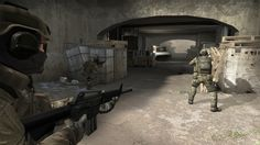 Download .torrent - Counter Strike Global Offensive – PC  - http://games.torrentsnack.com/counter-strike-global-offensive-pc/