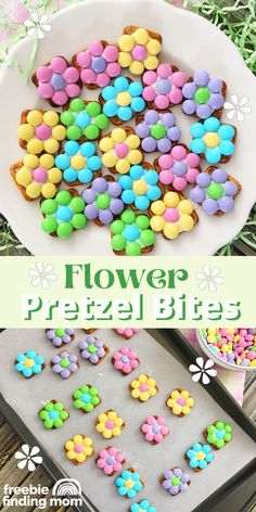 Easy Easter Desserts, Easter Snacks, Easter Treats, Easter Recipes, Easter Food, Easter Lunch, Easter Stuff, Easter Dinner, Easter Eggs