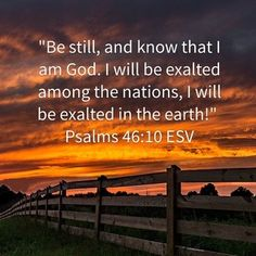 John Jesus saith unto him, I am the way, the truth, and the life: no man cometh unto the Father, but by me. Psalms, Romans 13 10, 2 Chronicles 7 14, John 14 6, The Neighbor, Seek The Lord, Wicked Ways, The Life, Corinthians 13